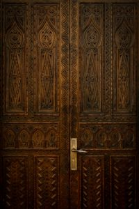 custom carved doors custom wood doors carved wood doors carved door panel custom door panel